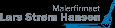 MalerStrømHansen_logo