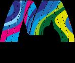 logo-enrigtigmaler